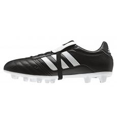 708efd074 Pin de Deportes Mena Online Shop en Botas de Fútbol Adidas