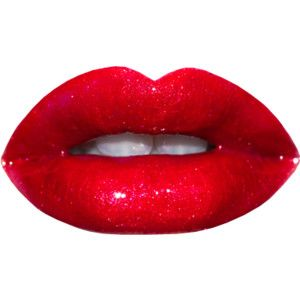para cherry lips