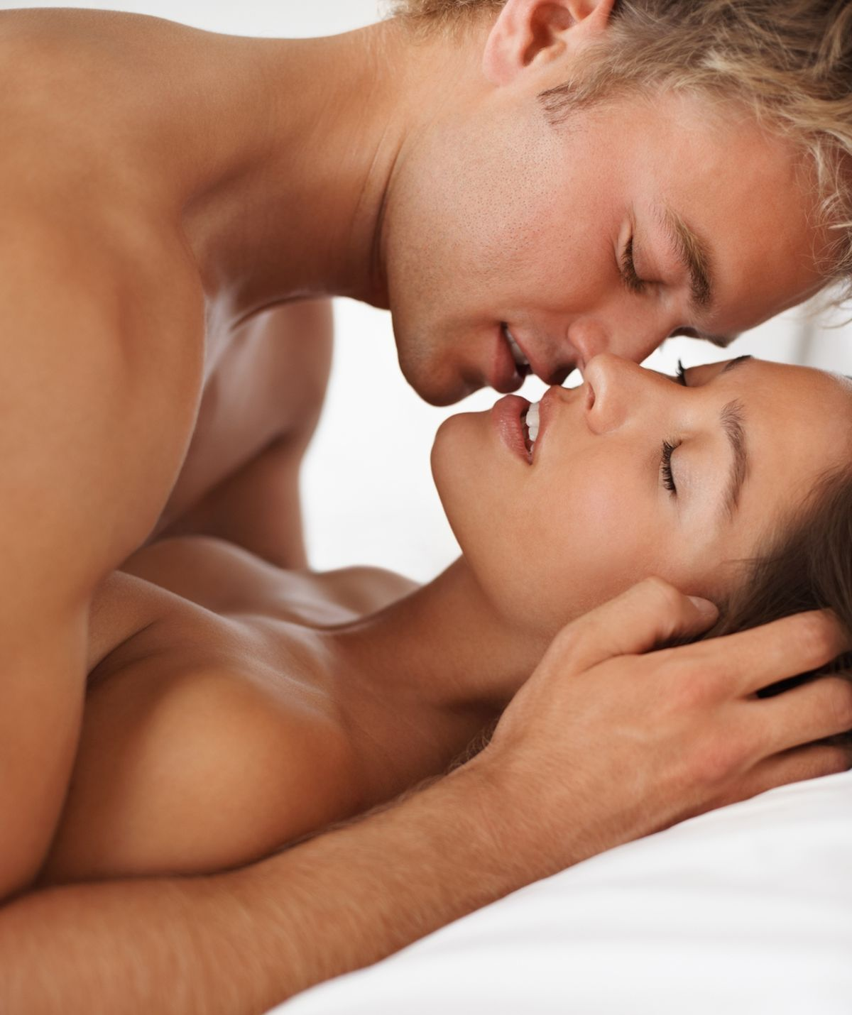Steamy romance short stories