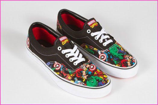 vans shoes - Google Search | ♡♡ Vans ♡♡ | Pinterest | Disney ...