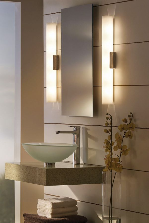 Photo of 47+ amazing and cool design ideas for bathroom fixtures part 47