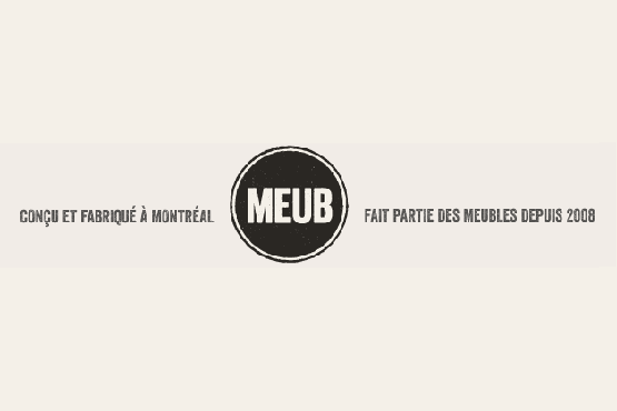 Meuble Du Quebec Rechercher Des Fabricants Meuble Du Quebec Canada