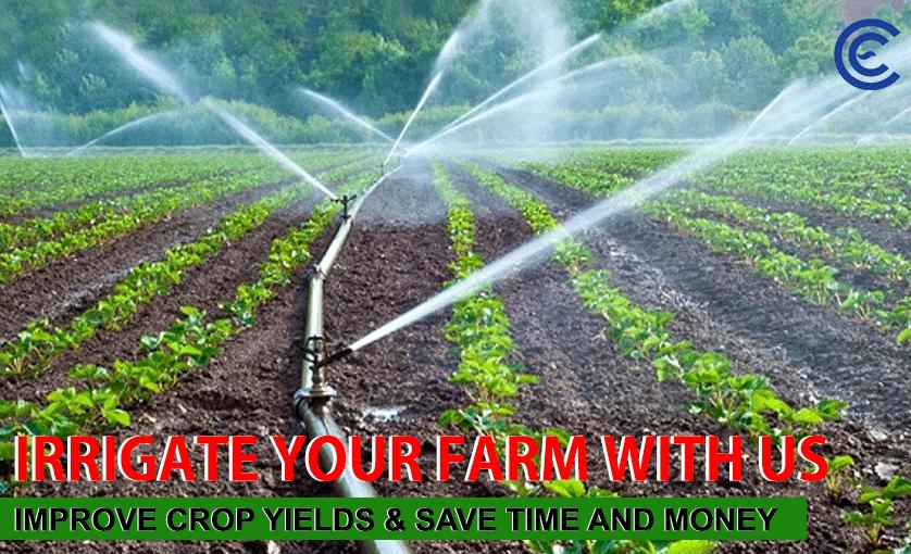 Lawn Sprinkler System Installation Companies