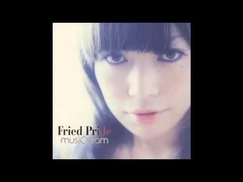 Midas Touch / Fride Pride