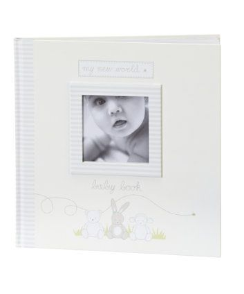 nursery bedding #babyrecordbook Mothercare Unisex New Baby Record Book #babyrecordbook nursery bedding #babyrecordbook Mothercare Unisex New Baby Record Book #babyrecordbook