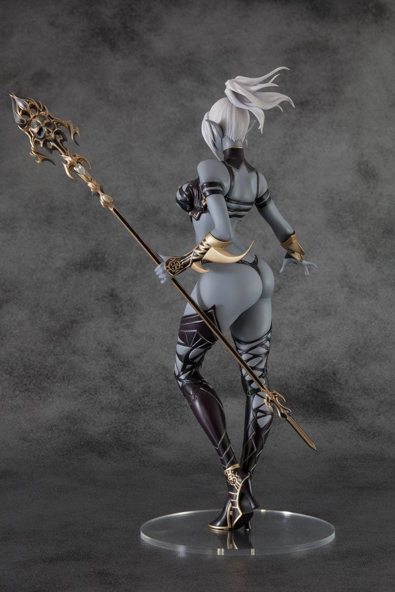Pin by Doominator407 on Dark Eldar/ dark elves Fantasy