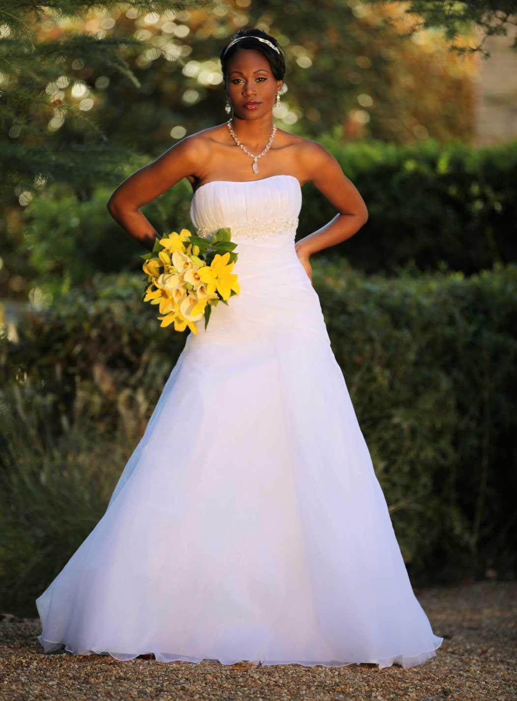 Anya - Bella | Wedding Dresses | Pinterest | Bridal dresses, Wedding ...