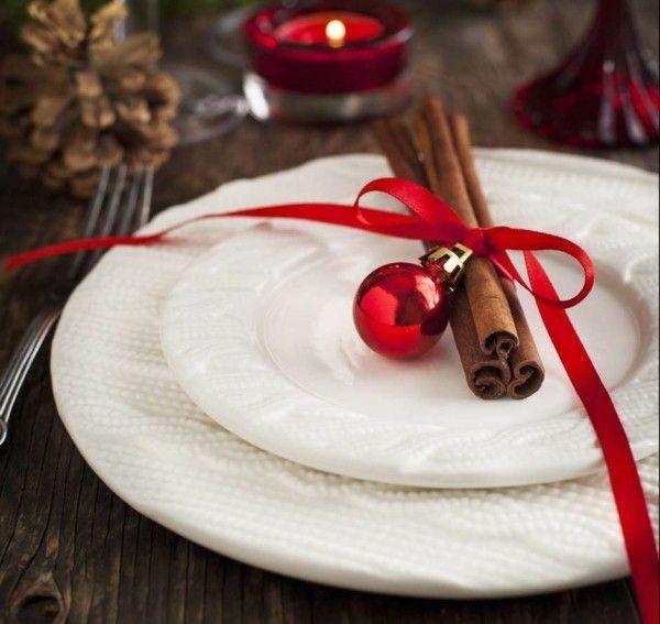 Kreative Ideen Fur Festliche Weihnachtsdeko Zu Hause Ideen