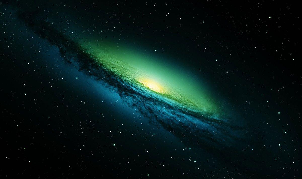Pin On Ozn Uri Extraterestrii Si Fenomenele Paranormale