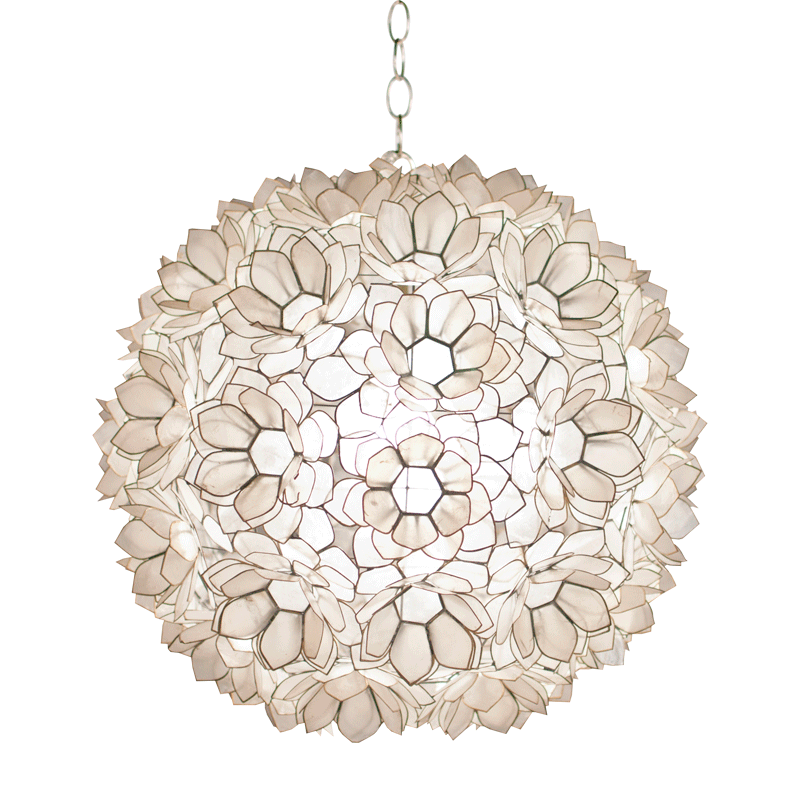 Jupiter 20 diameter capiz shell lotus pendant ul approved for 1 jupiter 20 diameter capiz shell lotus pendant ul approved for 1 60 aloadofball Image collections