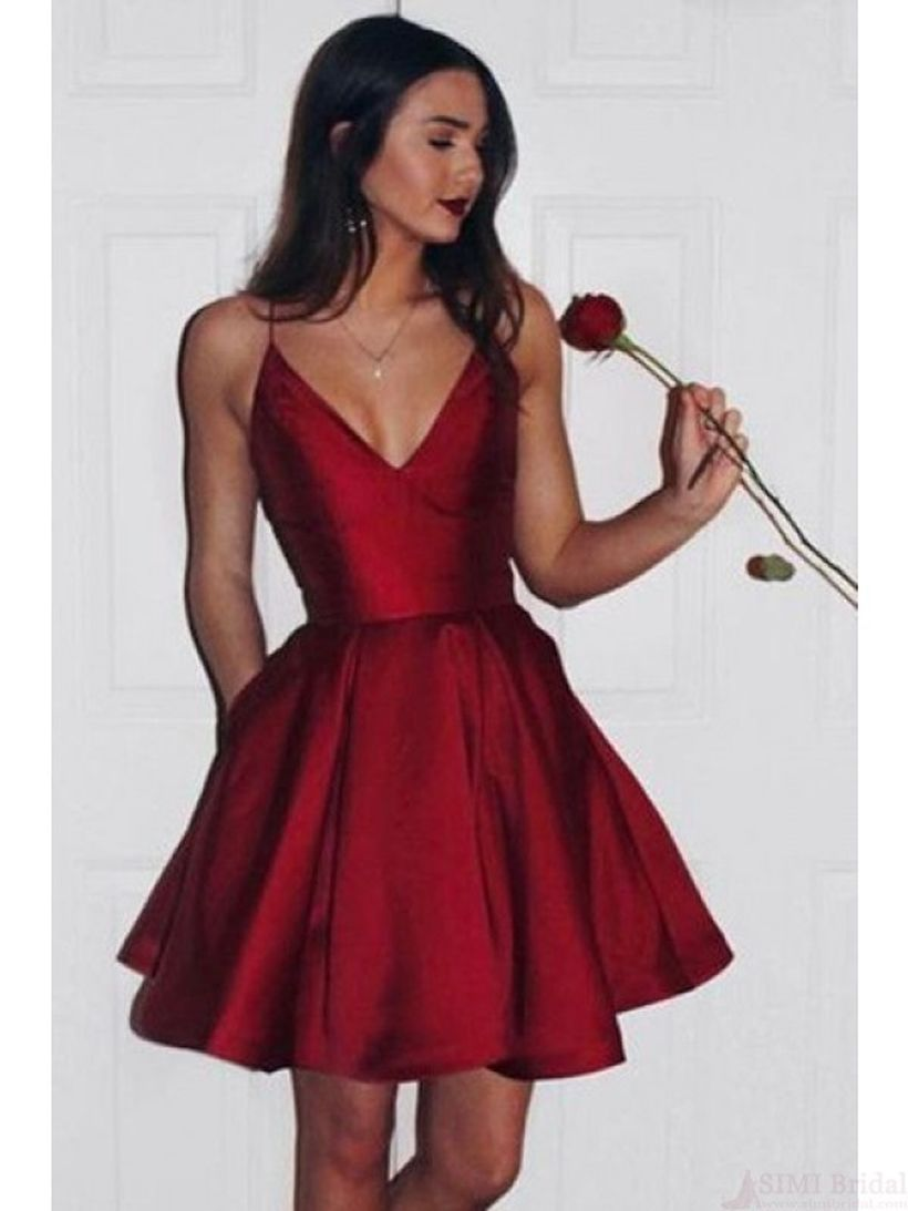 stunning prom dresses for teens ideas that must you see