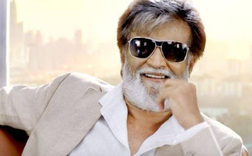 kabali 1st day collection tamil movie opening day earning day 1