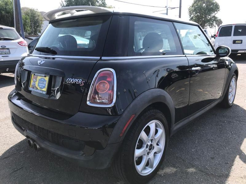 Used 2010 Mini Cooper S Is In Stock And For Sale 24carshop Com Mini Cooper S Mini Cooper Hatchback