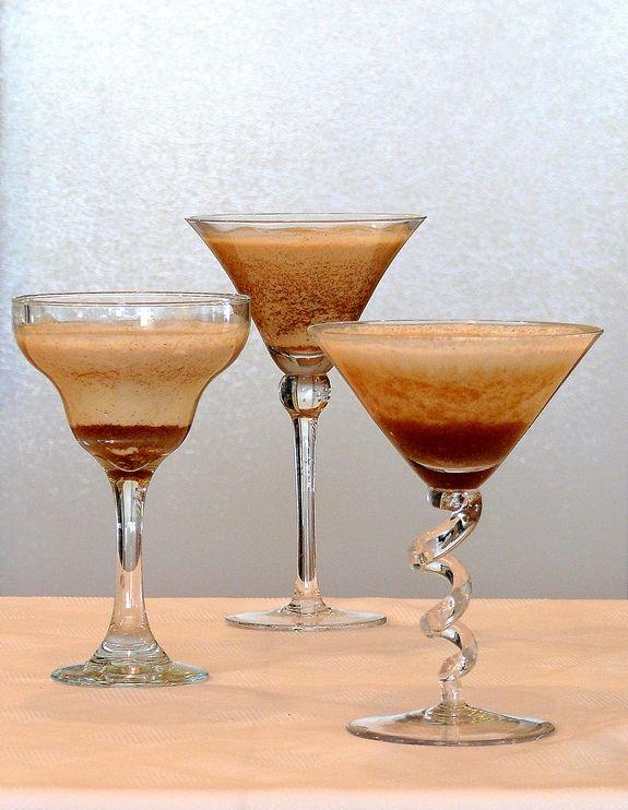 Pumpkin Pie Martini Recipe Vanilla Vodka Dandk Organizer
