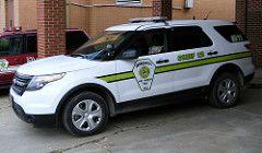Chief-12 Barnesville vfd Belmont Co.Ohio 9-12 ...