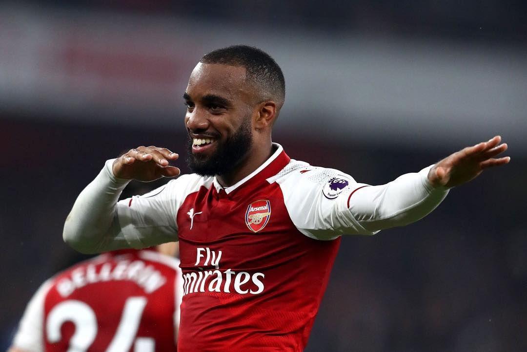 Calendario Arsenal.Describe This Man S Start To The Season In One Emoji Aftv