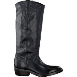 Bottes Cowboy Femme & Bottes Western Femme   – Products