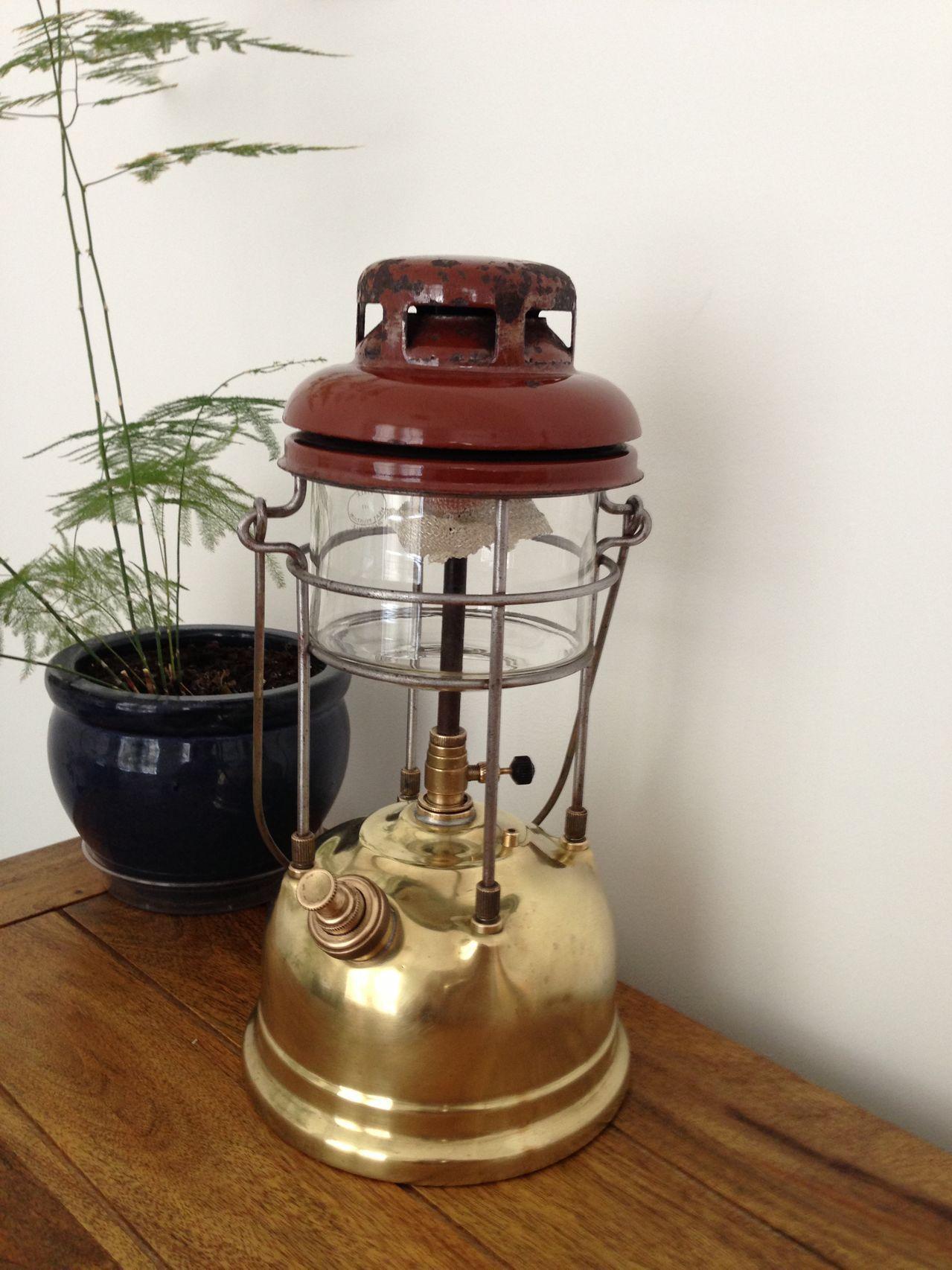 Tilley Lamp   Gas Lantern   Pinterest   Lampor