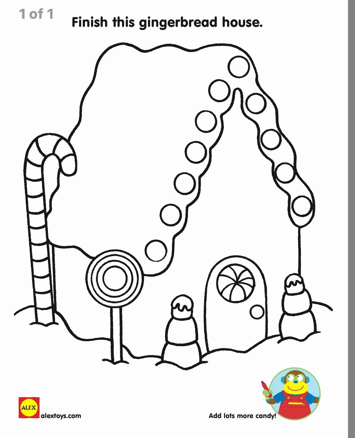 Pin On Best Coloring Page For Preschoolers [ 1498 x 1216 Pixel ]