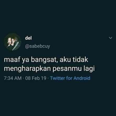 New Funny Tweets 36+ Trendy Memes Indonesia Ngegas 36+ Trendy Memes Indonesia Ngegas #memes 11