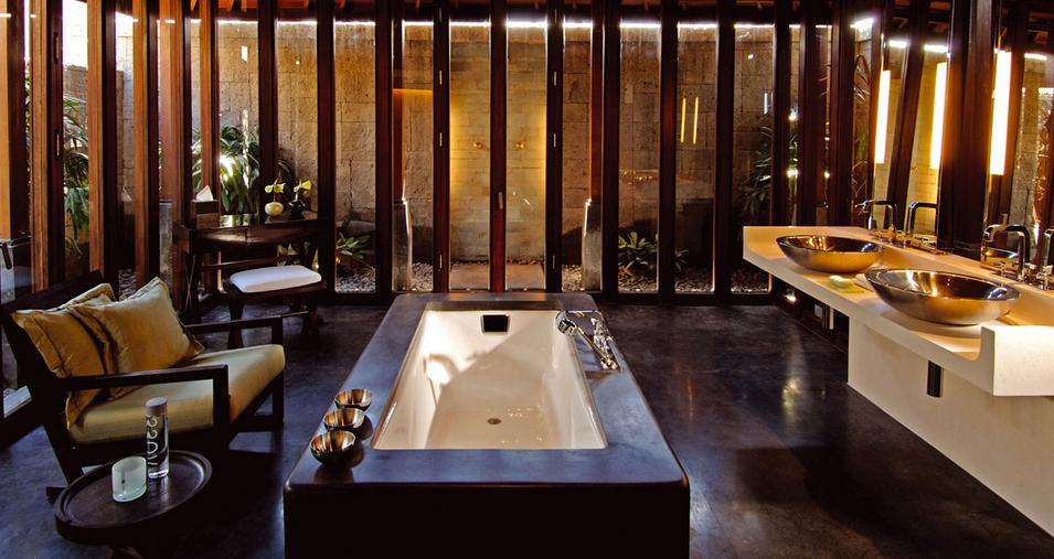 African Themed Bathroom Design Decor Creative At African Themed Bathroom  Design A Room