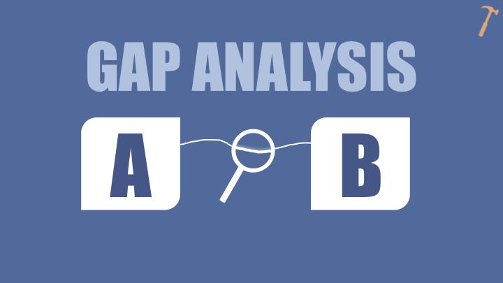 Facilitation Tools Gap Analysis