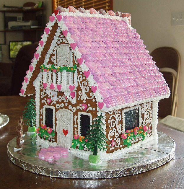 Pin By Sweet Emmi Cookies Llc On Gingerbread Christmas
