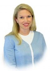Dr. Lynn « South Riding Pediatrics