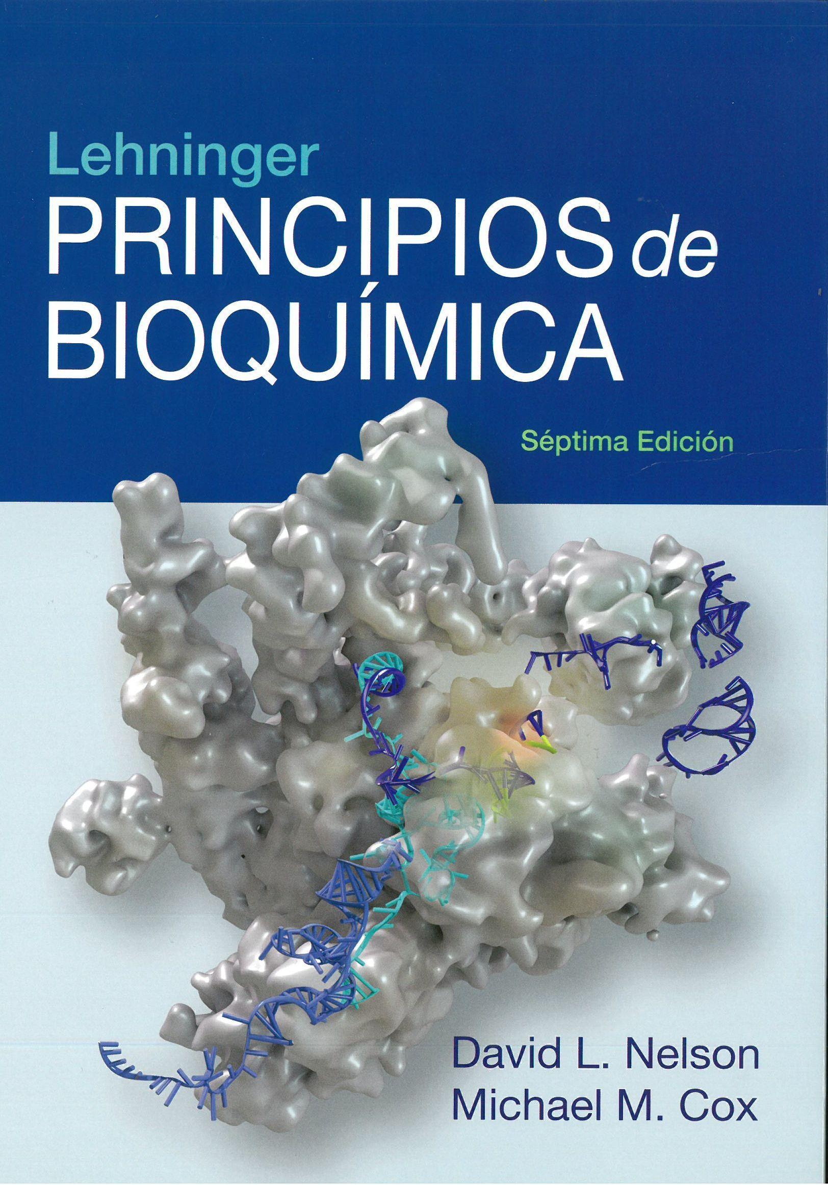 bioquimica de champs descargar gratis