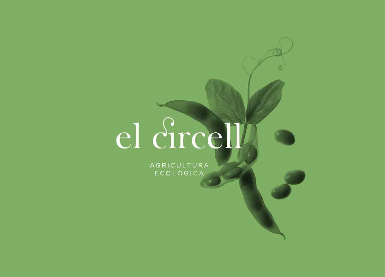 El Circell #organic #food #tendril #zarcillo #agriculture #ecologic by eduvila