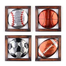 Sport Wall Plaques Wall Plaques Sports Wall Wall Signs