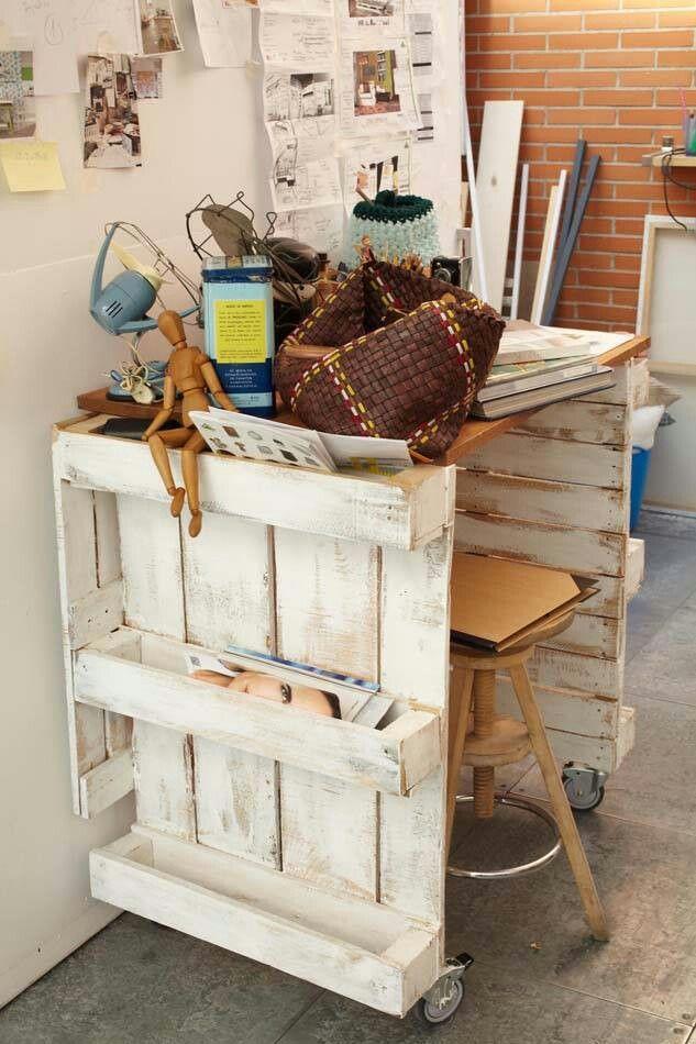 table with pallets recup palette jardin etc. Black Bedroom Furniture Sets. Home Design Ideas