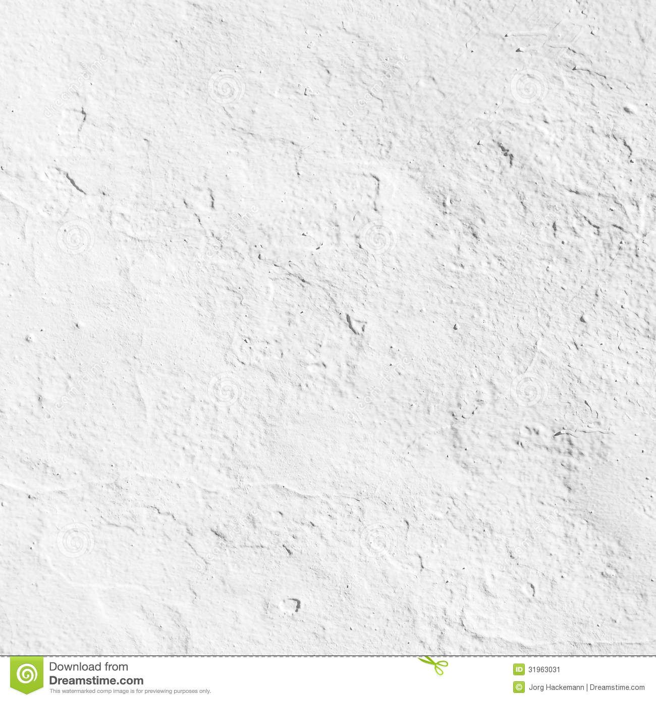 White Colour Background Background 1 Hd Wallpapers With Images