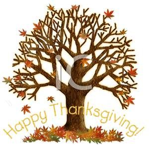 Cartoon Of A Tree In Autumn With Leaves Falling On The Ground Royalty Free Clipar Thanksgiving Clip Art Thanksgiving Pictures Clip Art Thanksgiving Pictures At drawing how to you can learn how to easily draw a cartoon style christmas tree. cartoon of a tree in autumn with