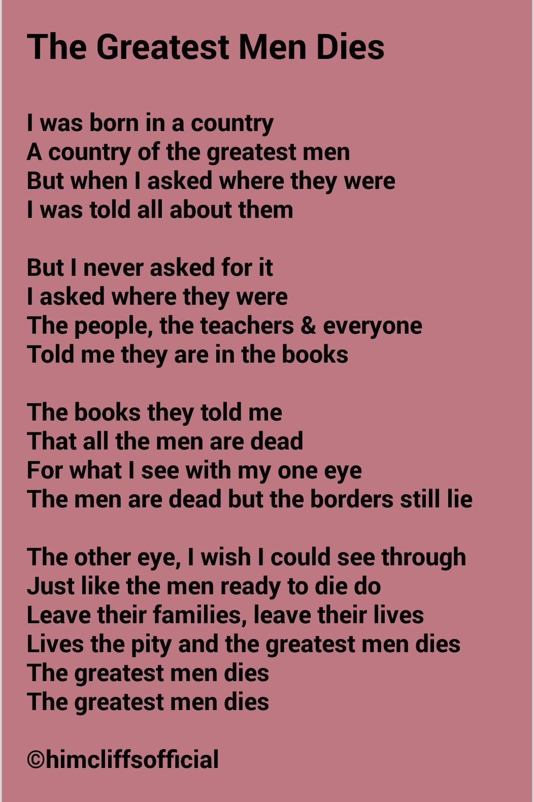 #poem #poetry #art #cool #idc #philosophy #love #Patriots #country #patriotic #flag #soilder #army #tttpublishing #ttt #poemes   #writersofttt #tttpublishing #tttprompt #pancakes #poem #poetry #everything #art #artistsoninstagram #artist #poemsofinstagram #poemsporn #poetsofig #writersofinstagram #writerscommunity #poetrylovers #poetryisart #poetsofinsta #poetess #poemes #poetsandwriters #poemsoftheday #poetsociety #poetsociety #poetryporn #poemsaboutlove #poemz