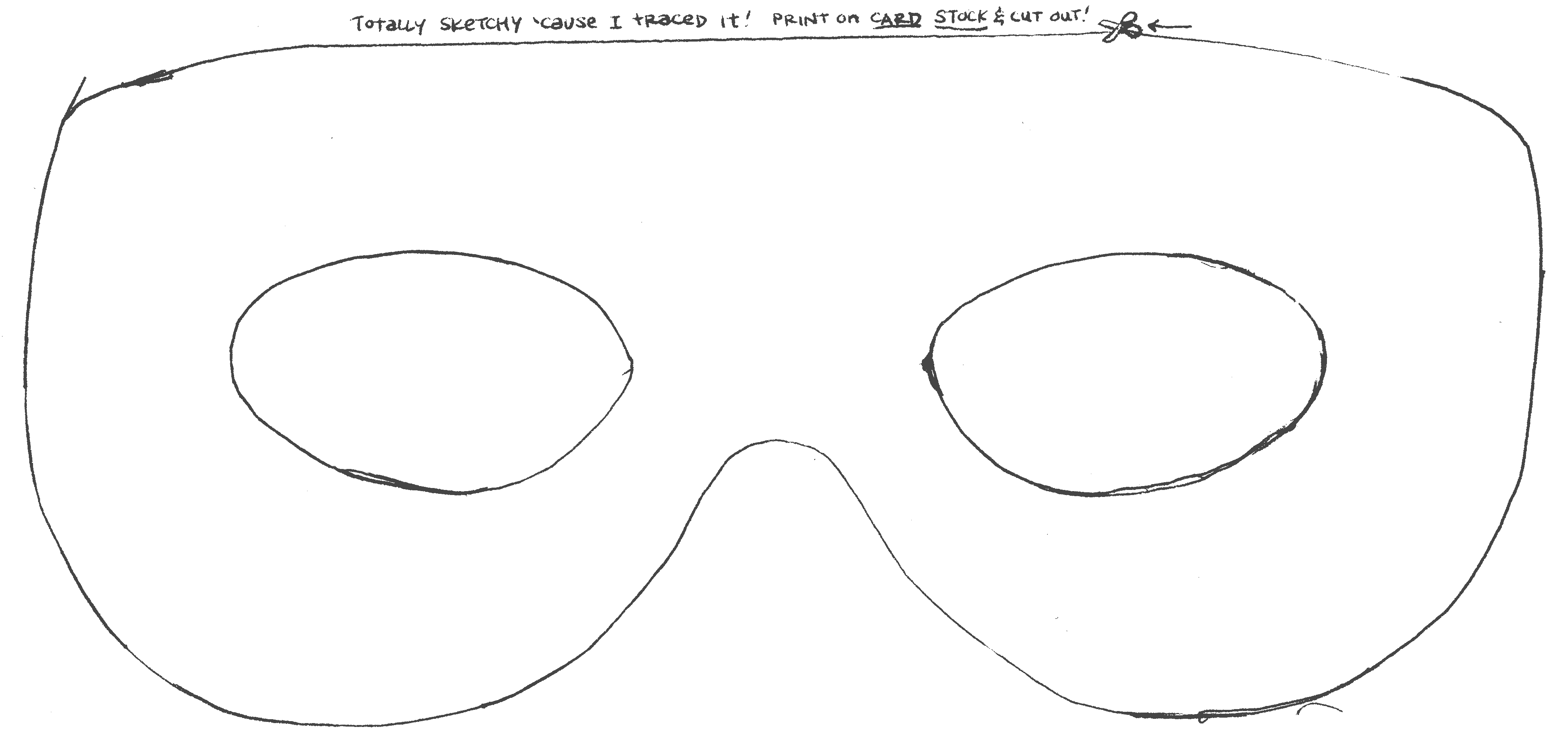 Ninja turtle mask template the image for Tortoise mask template