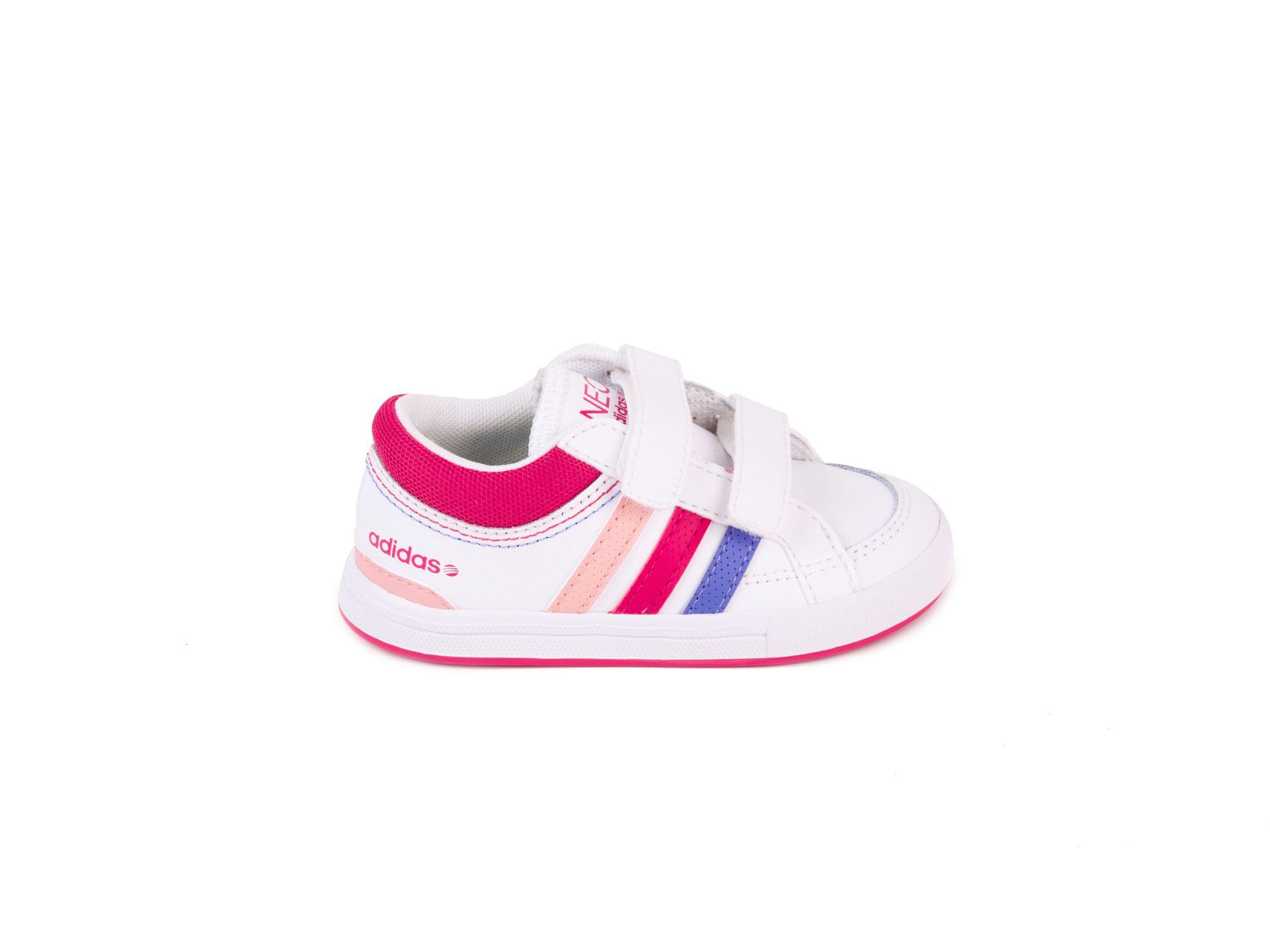 Adidas Neo Bbneo Skool Lo M