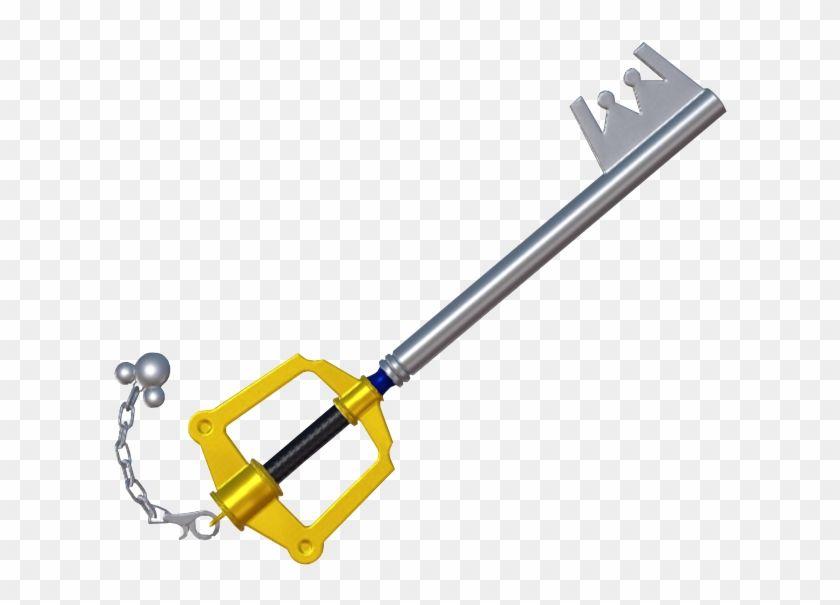Png Keyblade Kingdom Hearts Hd Kingdom Hearts Ii Kingdom Hearts Wiki