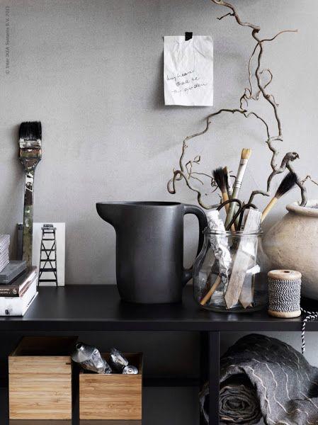 Studio by IKEA | New Dutch platform