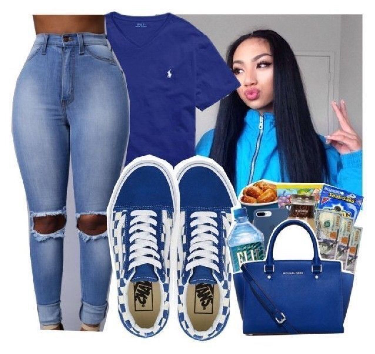 casual outfits for birthday party 50+ best outfits - Page 60 of 100