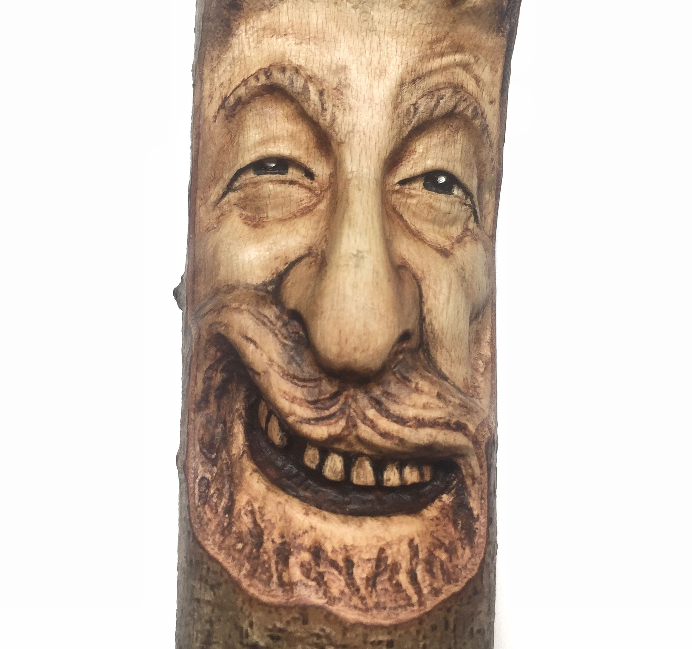 Wood carving by josh carte wood carving josh carte pinterest