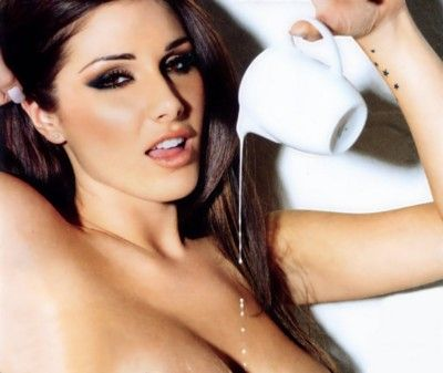 Image result for lucy pinder hot