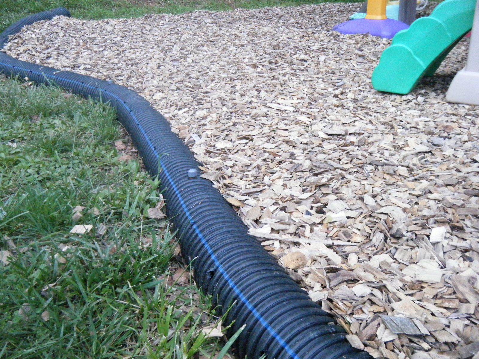 playground edging diy google search home go outside