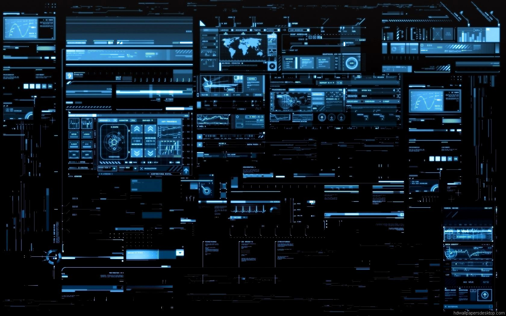 Hacking Wallpaper 4k For Pc Gallery Technology Wallpaper Computer Screen Wallpaper Desktop Wallpapers Backgrounds