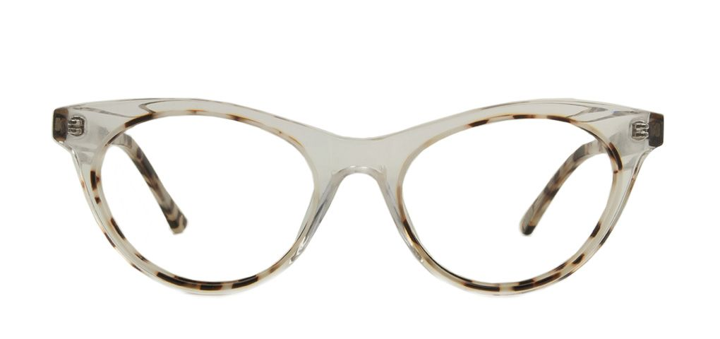 d27b0e3d1743 SEE 7224 - $249 | Looking Glasses!! | Glasses, Eyeglasses, Specs