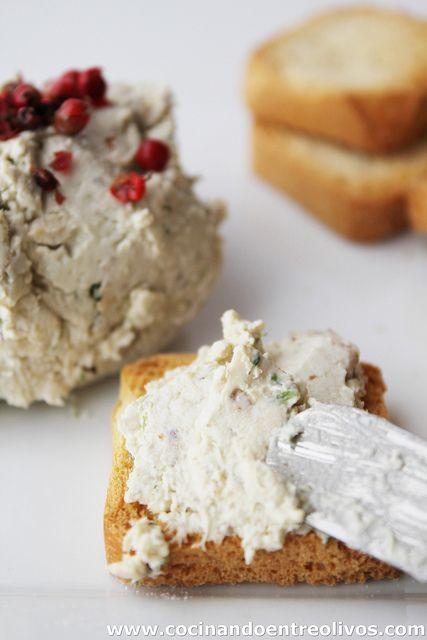 54 Ideas De Paté Recetas De Comida Recetas De Cocina Comida