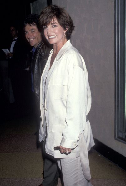 LINDA GRAY BY RON GALELLA - Google Search