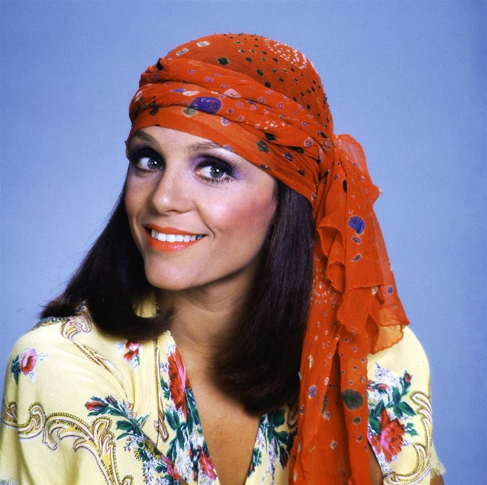 valerie harper comavalerie harper show, valerie harper, valerie harper cancer, valerie harper died, valerie harper update, valerie harper health, valerie harper news, valerie harper 2015, valerie harper death, valerie harper brain cancer, valerie harper net worth, valerie harper lung cancer, valerie harper today, valerie harper 2016, valerie harper age, valerie harper imdb, valerie harper health update, valerie harper 2014, valerie harper latest news, valerie harper coma