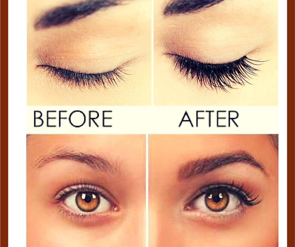 how to regrow your eyebrows faster