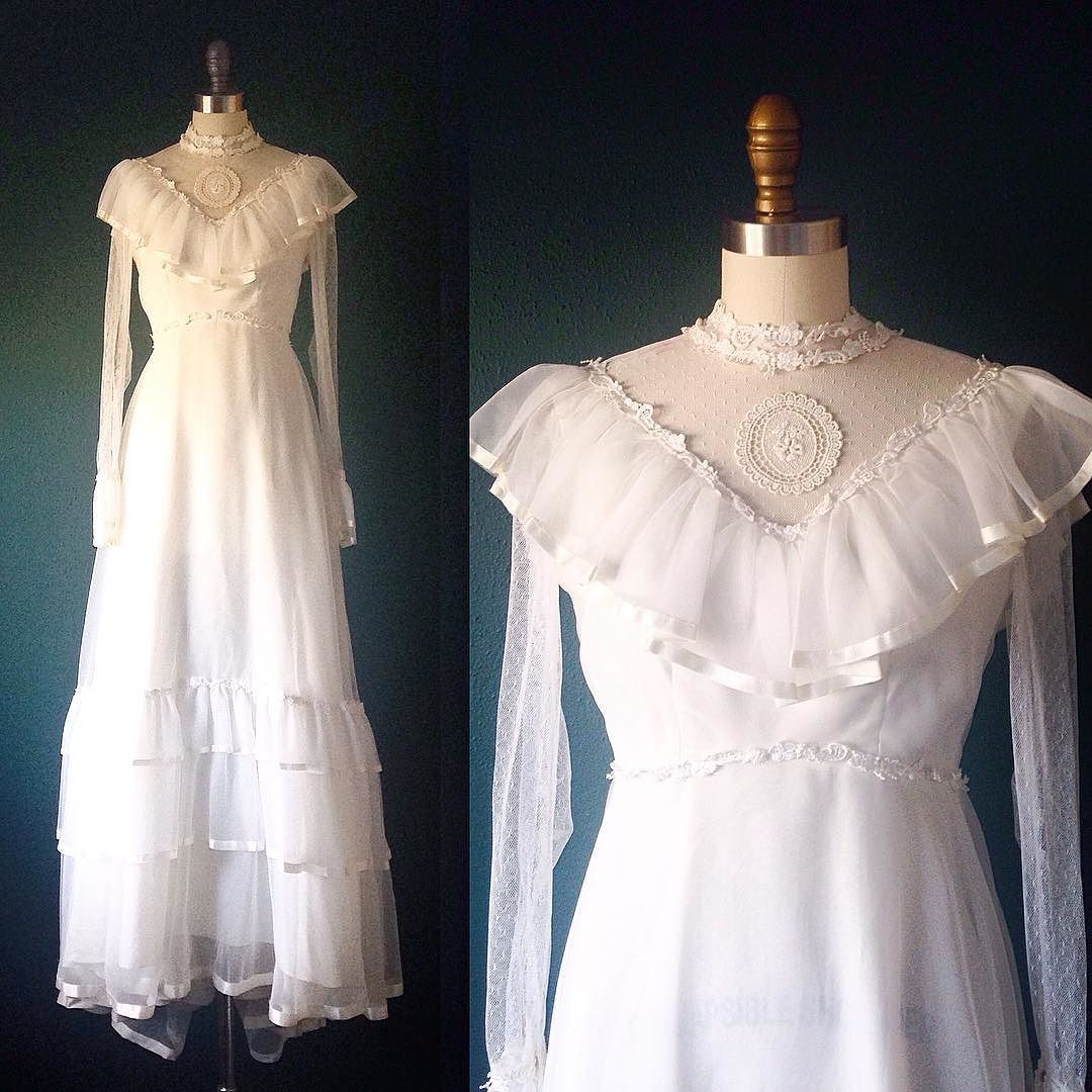 Coming soon this us edwardian style wedding dress has the best